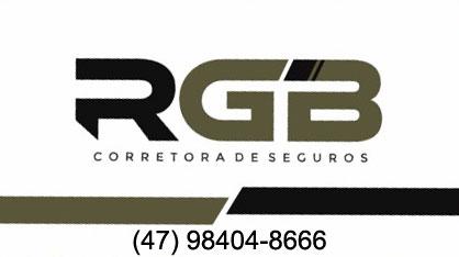 Seguro Empresarial em Itajaí